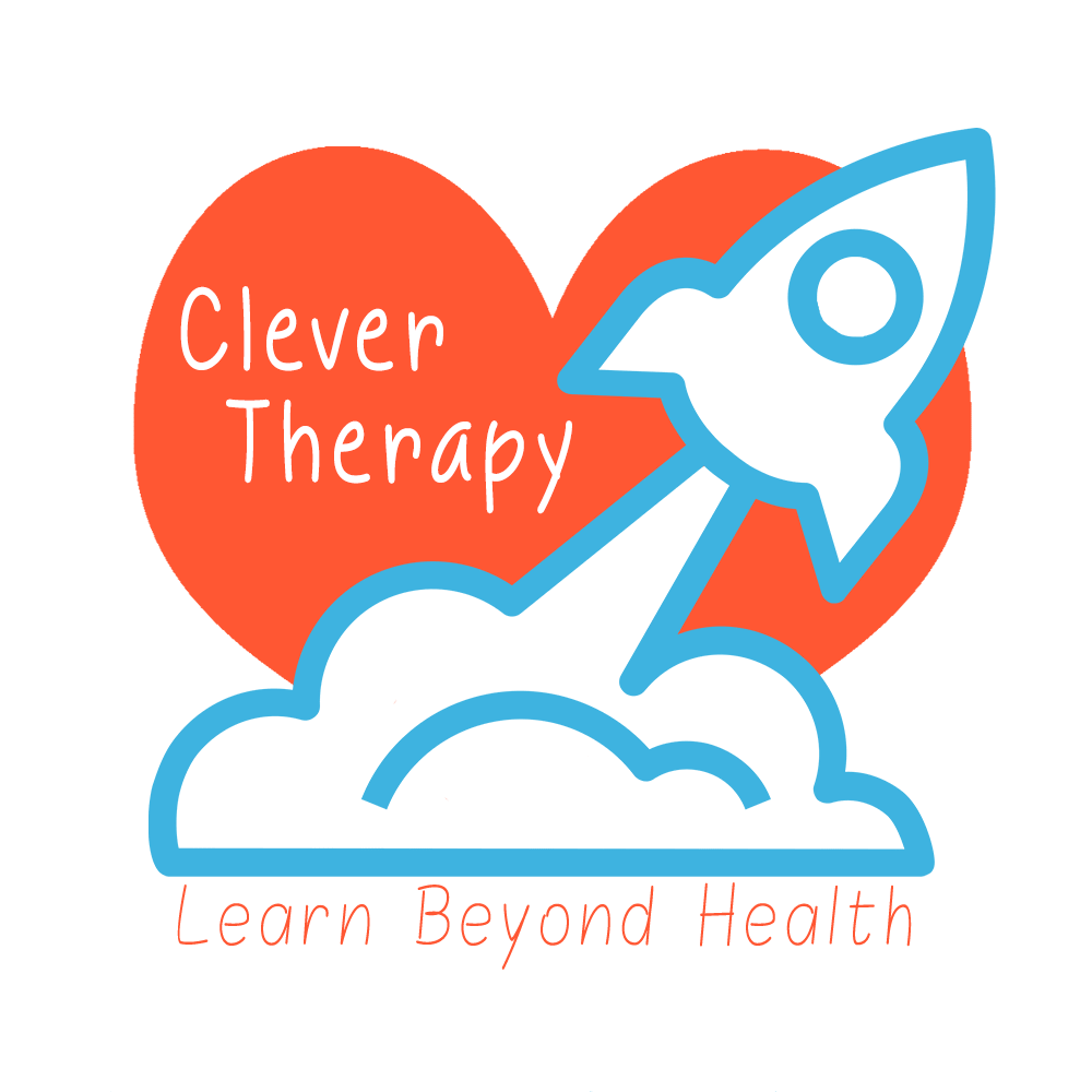 Clever Therapy